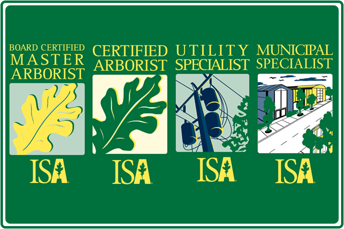 Home - Western Chapter International Society of Arboriculture